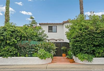34255 Via Lopez Dana Point CA 92624
