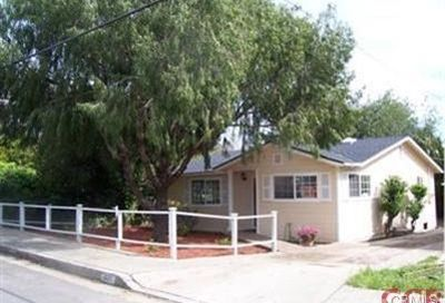1035 Murray Avenue San Luis Obispo CA 93405