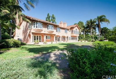 26 Royal Saint George Road Newport Beach CA 92660