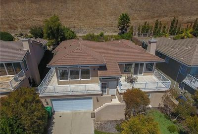 208 Foothill Road Pismo Beach CA 93449