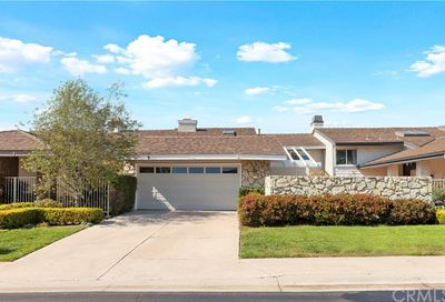 9 White Water Drive Corona Del Mar CA 92625