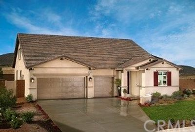 31406 Cookie Road Winchester CA 92596