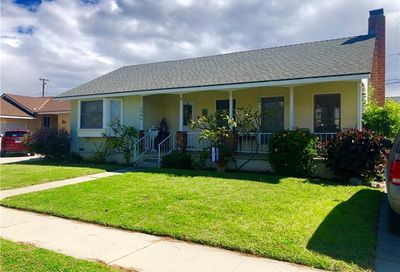 3486 Ladoga Long Beach CA 90808