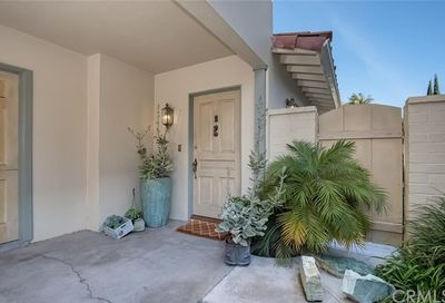 122 Via Ithaca Newport Beach CA 92663