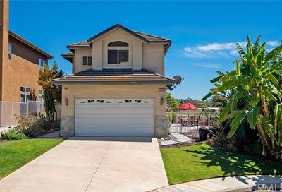 33882 Bridgehampton Drive Dana Point CA 92629