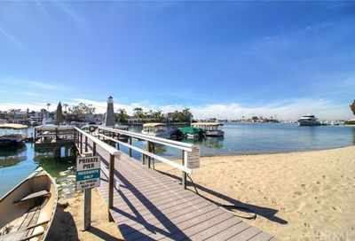 54 Beacon Bay Newport Beach CA 92660