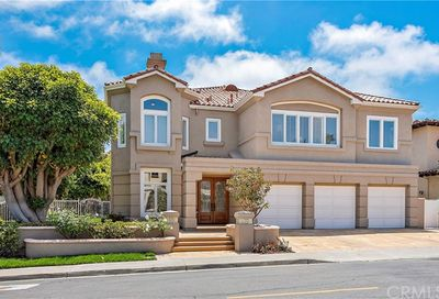 16 Gray Stone Way Laguna Niguel CA 92677