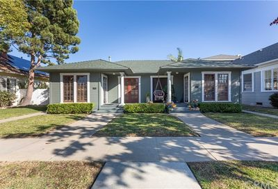 312 Orizaba Avenue Long Beach CA 90814