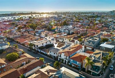 225 Via Orvieto Newport Beach CA 92663