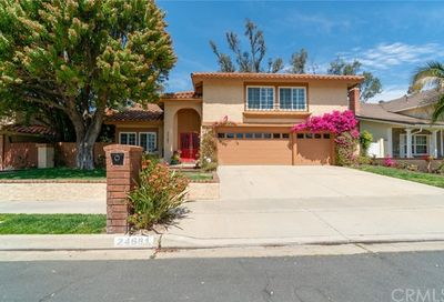 24681 Paseo Vendaval Lake Forest CA 92630