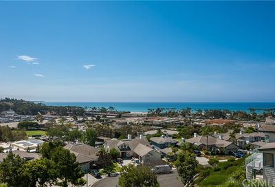 25432 Sea Bluffs Drive Dana Point CA 92629