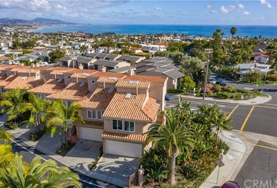 24332 Vista Point Lane Dana Point CA 92629