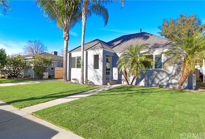 4169 Gardenia Avenue Long Beach CA 90807