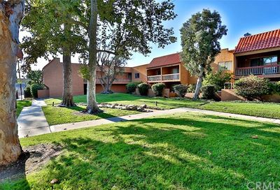 6600 Warner Avenue Huntington Beach CA 92647