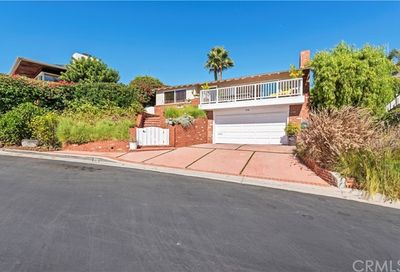 310 Emerald Bay Laguna Beach CA 92651