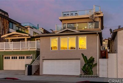 304 Manhattan Avenue Hermosa Beach CA 90254