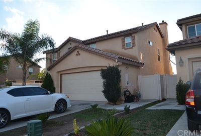 3176 SHRIKE Lane Perris CA 92571
