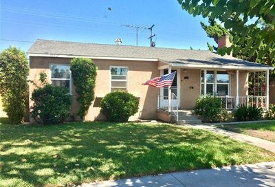 1908 Clark Avenue Long Beach CA 90815