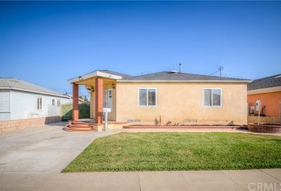 2322 Roswell Avenue Long Beach CA 90815