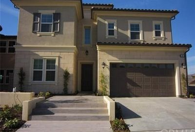 19 Barberry Lake Forest CA 92630