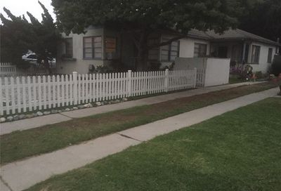 5750 W 85th Place Westchester CA 90045