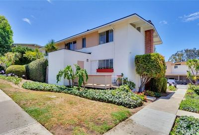 444 Seaward Road Corona Del Mar CA 92625