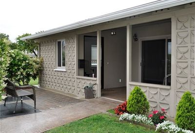 1281 Mayfield Road Seal Beach CA 90740