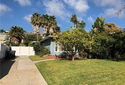 34266 Camino El Molino Dana Point CA 92624