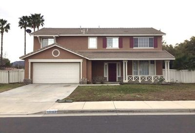15153 Chaumont Street Lake Elsinore CA 92530