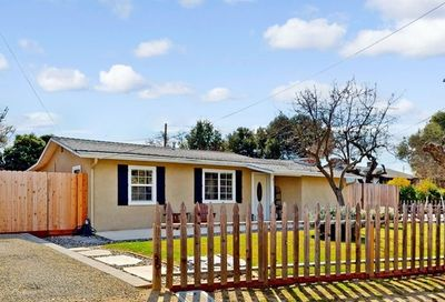 621 Old County Road Templeton CA 93465