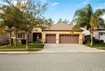 1639 Rose Avenue Beaumont CA 92223