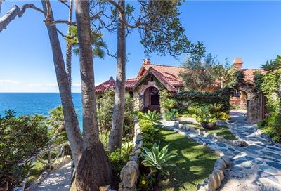 2529 South Coast Hwy Laguna Beach CA 92651