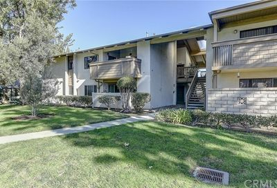 8877 Lauderdale Court Huntington Beach CA 92646