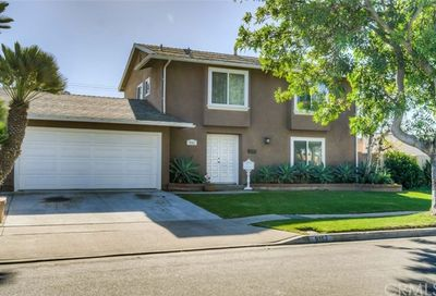 9162 Annik Drive Huntington Beach CA 92646