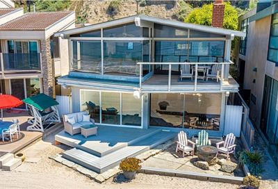 35261 Beach Road Dana Point CA 92624