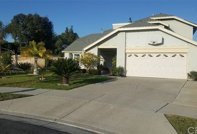 1172 Newfield Circle Corona CA 92880