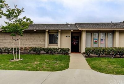 8815 Yuba Circle Huntington Beach CA 92646