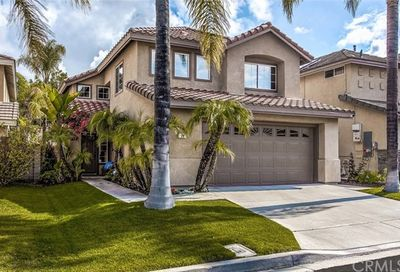 79 Carriage Drive Lake Forest CA 92610