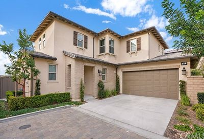 57 Lilac Lake Forest CA 92630