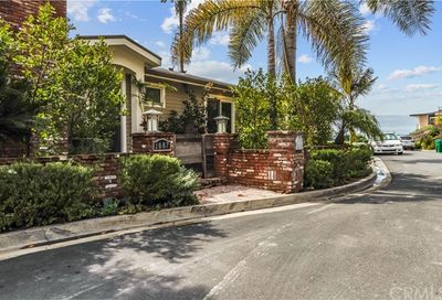 1087 Flamingo Road Laguna Beach CA 92651