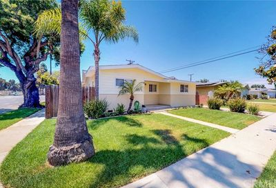 2347 Tulane Avenue Long Beach CA 90815