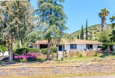 24256 Rutherford Road Ramona CA 92065