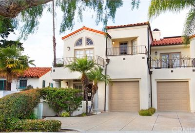 24423 Santa Clara Avenue Dana Point CA 92629