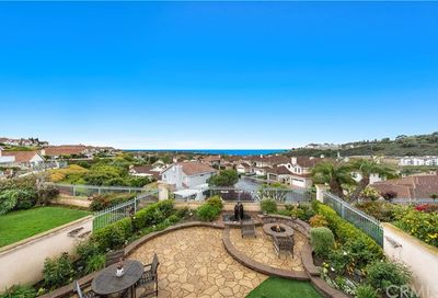 15 Santa Lucia Dana Point CA 92629
