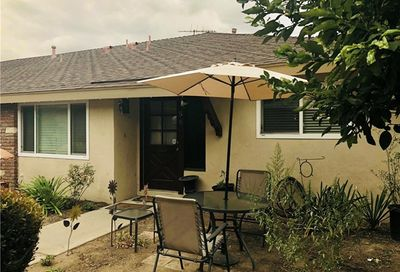 1919 Sherry Lane Santa Ana CA 92705