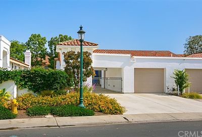 4048 Aeolia Way Oceanside CA 92056