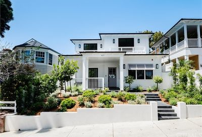 617 31st Street Manhattan Beach CA 90266