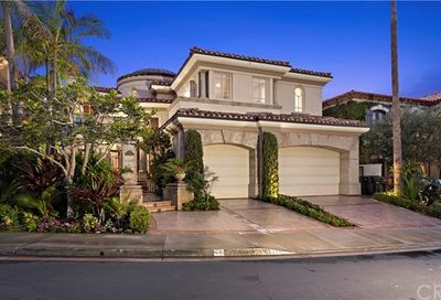 65 Ritz Cove Drive Dana Point CA 92629