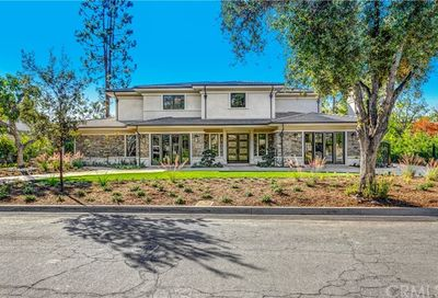 152 W Lemon Avenue W Arcadia CA 91007