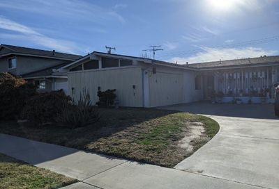19911 Potomac Lane Huntington Beach CA 92646